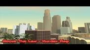 Best of Radio Los Santos - Gta San Andreas radio station all songs