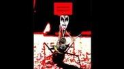 Богомолка Сатанист-хапчета