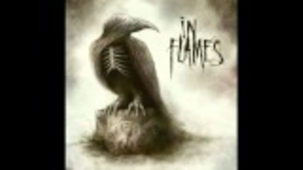In Flames - A New Dawn (new Song 2011)
