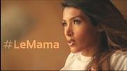 Nora ft. Gena & Jean Diarra - Le Mama (official Video)