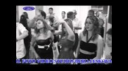Rollex bend - show 2013