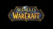 World of Warcraft Hour of Twilight Patch 4.3 Gameplay [hd]
