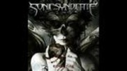 Sonic Syndicate - Lament Of Innocence