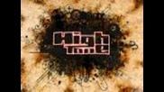 High Tone- Rub A Dub Anthem (feat. Pupa Jim)