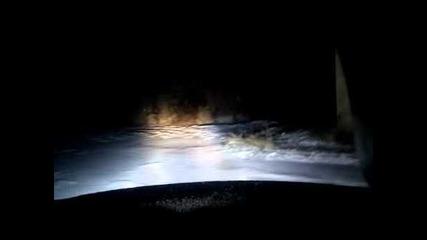 Зима 2012 :)