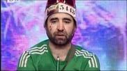 България търси талант_e,kak Taka...