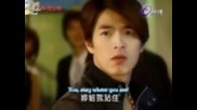 Bull Fighting ep 8 [eng sub]