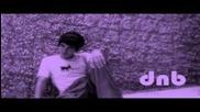 Sky Residents - Krilia [hd]