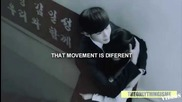 """skinny L O V E"" // Park Hoon & Jae-hee { V E R. 2 }"