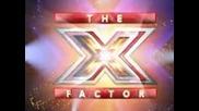 X Factor ep5