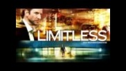 Limitless Soundtrack - Happy Pills