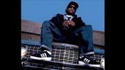 Eazy E - Still a westcoast Nigga (hq)