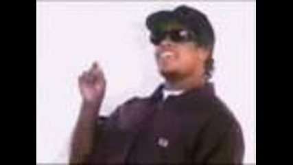 Eazy-e ft. Tupac, The Game - Hoe We Do Remix