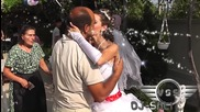svadbata na mitko i ani