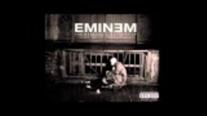 Eminem - The Real Slim Shady [hd]