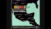 David Carroll & his Orchestra - El Rancho Grande