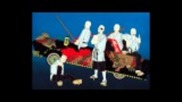 Jentaro - Време За Езда (produced by Jo)