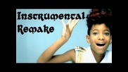 Whip My Hair - Willow Smith (official Video) Instrumental Remake [download Link In Description]