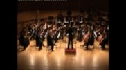 "Haydn "" Farewell "" (pt 1 of 4) Mariinsky / Igor Gruppman"