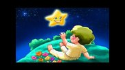 Twinkle Twinkle Little Star Lullaby - Lullabies for Babies to sleep