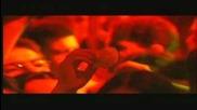 Notis Sfakianakis - Video Collection (1992 - 2001)