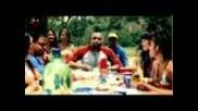 Black Eyed Peas - Bebot (official video)