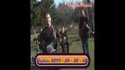 Ork.beyhanlar - 2013 Kitara X1