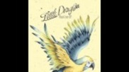 Little Dragon - Ritual Union (maya Jane Coles Remix)
