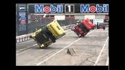 Motor Show - Bologna 2010 - by Gagliardi P.