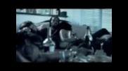 Mavado & Stacious Come Into My Room Un-official Video