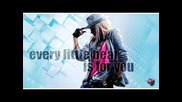 Electro & House 2012 Special Dance Mix 7