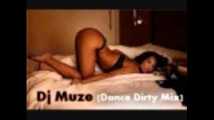 Dj-iceberg (dance Mix)