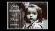 Guclu Soydemir-hayret Nasil Yasiyorum