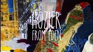 hozier-arsonist's lullabye
