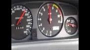 650hp Skyline Gtr r33-0-175 km/h