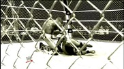 Wwe Friday Night Smackdown - August 31, 2012