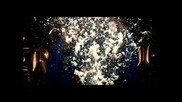 """Autoerotique - """"turn Up The Volume"""" (official Video)"""