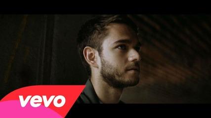 Zedd - Beautiful Now ft. Jon Bellion