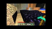 Minecraft Collector Ep.8 - Nether-а