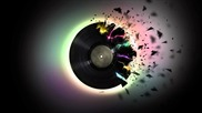 Armin van Buuren - Hold on to Me (subsonic & Kiro remix)