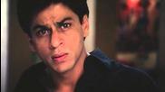 Позвъни ми , позвъни... ( Shah Rukh Khan)