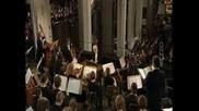 J.s. Bach Magnificat Ton Koopman Bwv 243 ( Full album )