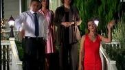 Богато момиче,бедно момче (zengin Kiz Fakir Oglan) - 1 епизод
