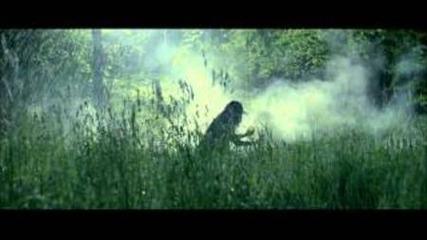 Loreen - Euphoria (official video) (високо качество)