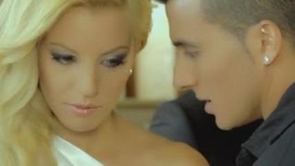 Емилия - Ще чакам да ми звъннеш ( Официално видео )
