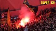 Amazyng Aris fans