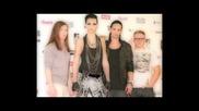 Tokio Hotel - Rauch und Asche ( New Song 2012 )