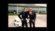 New!! Ангел и Dj Дамян - Топ резачка (official Video)