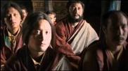 Миларепа - игрален филм (бг субтитри)