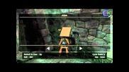 Tomb Raider Anniversary Епизод 4